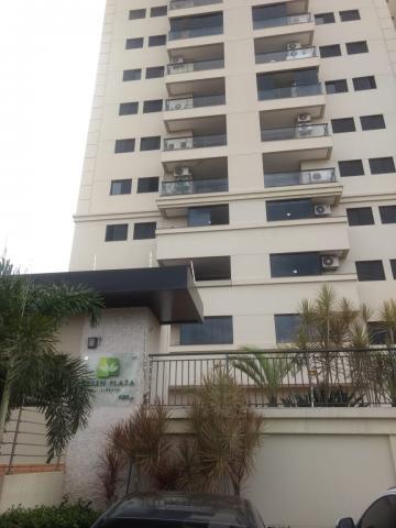 Alugar Apartamento / Padrão em São José do Rio Preto. apenas R$ 478.800,00