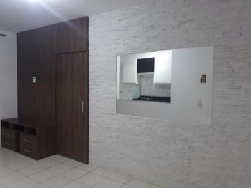 Alugar Apartamento / Padrão em São José do Rio Preto. apenas R$ 138.000,00