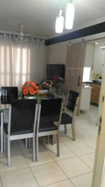 Alugar Casa / Condomínio em São José do Rio Preto. apenas R$ 280.000,00