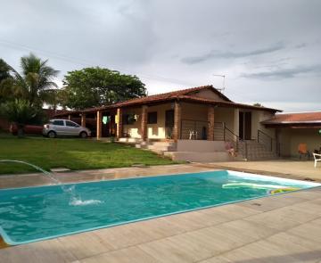 Alugar Rural / Rancho/Chácara em São José do Rio Preto. apenas R$ 1.800,00