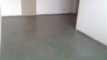 Alugar Apartamento / Padrão em Neves Paulista. apenas R$ 165.000,00