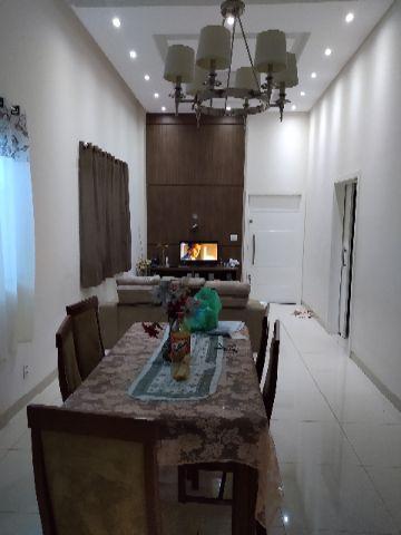 Alugar Casa / Condomínio em São José do Rio Preto. apenas R$ 519.000,00