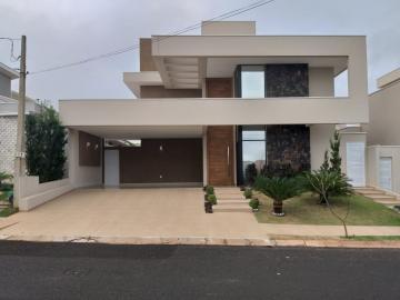Casa / Condomínio em São José do Rio Preto , Comprar por R$1.180.000,00