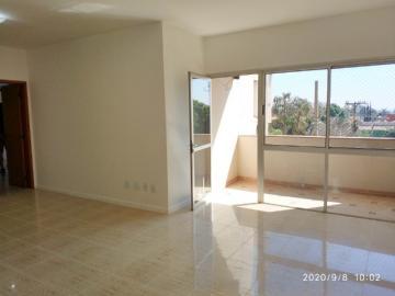 Alugar Apartamento / Padrão em São José do Rio Preto. apenas R$ 475.000,00