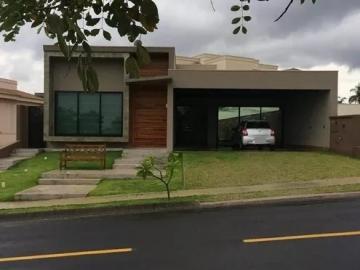 Alugar Casa / Condomínio em São José do Rio Preto. apenas R$ 1.470.000,00