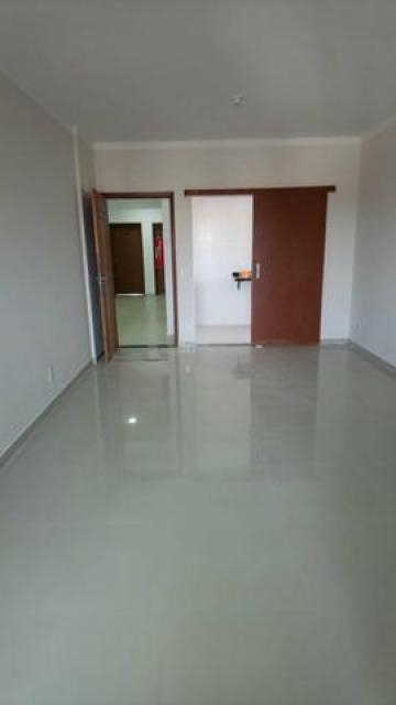 Alugar Apartamento / Padrão em São José do Rio Preto. apenas R$ 430.000,00