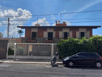 Alugar Casa / Padrão em São José do Rio Preto. apenas R$ 780.000,00