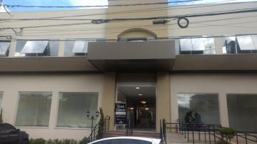 Alugar Comercial / Sala/Loja Condomínio em São José do Rio Preto. apenas R$ 1.650,00