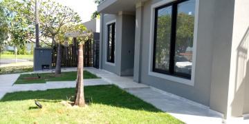 Alugar Casa / Condomínio em São José do Rio Preto. apenas R$ 1.600.000,00