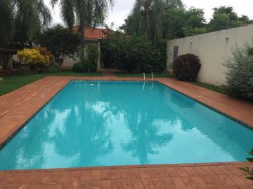 Alugar Casa / Padrão em São José do Rio Preto. apenas R$ 1.500.000,00