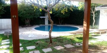 Alugar Casa / Padrão em São José do Rio Preto. apenas R$ 1.300.000,00