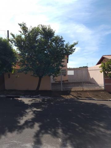 Cedral Jardim Galante Casa Venda R$170.000,00 2 Dormitorios 4 Vagas Area do terreno 250.00m2