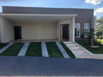 Bady Bassitt Bella Vitta  Monte Libano Casa Venda R$295.000,00 Condominio R$200,00 3 Dormitorios 2 Vagas Area do terreno 253.00m2