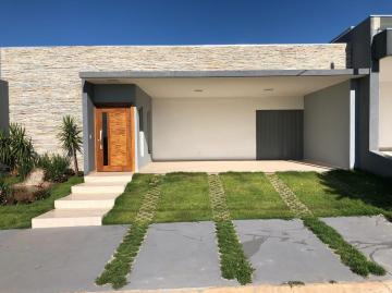 Bady Bassitt Bella Vitta  Monte Libano Casa Venda R$310.000,00 Condominio R$200,00 3 Dormitorios 2 Vagas Area do terreno 253.00m2