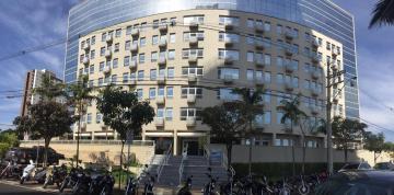 Comercial / Sala/Loja Condomínio em São José do Rio Preto , Comprar por R$235.000,00