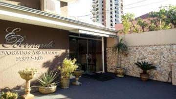 Alugar Comercial / Casa em São José do Rio Preto. apenas R$ 1.500.000,00