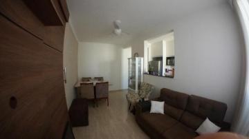 Alugar Apartamento / Padrão em São José do Rio Preto. apenas R$ 196.000,00