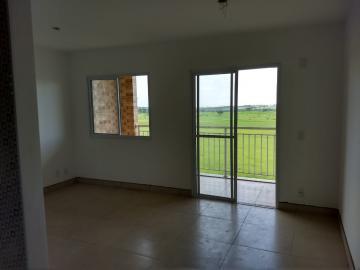 Alugar Apartamento / Padrão em São José do Rio Preto. apenas R$ 1.400,00