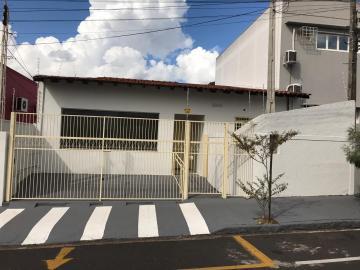 Comercial / Casa em São José do Rio Preto , Comprar por R$550.000,00