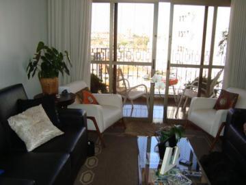 Alugar Apartamento / Duplex em São José do Rio Preto. apenas R$ 840.000,00