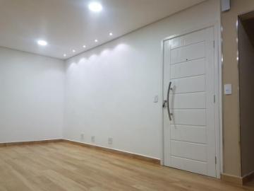 Alugar Apartamento / Cobertura em São José do Rio Preto. apenas R$ 300.000,00