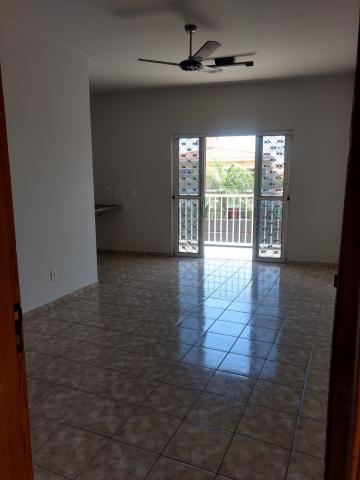 Alugar Comercial / Loja/Sala em São José do Rio Preto. apenas R$ 650,00