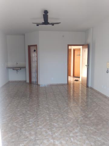 Comercial / Loja/Sala em São José do Rio Preto Alugar por R$650,00