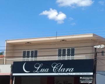 Comercial / Loja/Sala em São José do Rio Preto Alugar por R$600,00