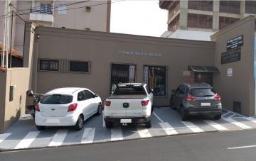 Comercial / Sala/Loja Condomínio em São José do Rio Preto Alugar por R$825,00