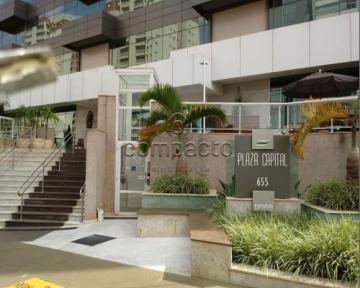 Comercial / Sala/Loja Condomínio em São José do Rio Preto , Comprar por R$241.000,00