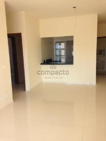 Alugar Apartamento / Padrão em São José do Rio Preto. apenas R$ 362.700,00