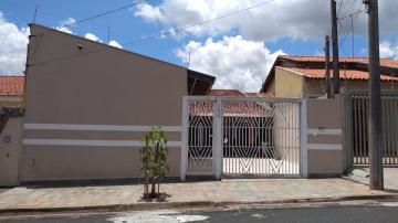 Alugar Casa / Padrão em SAO JOSE DO RIO PRETO. apenas R$ 310.000,00