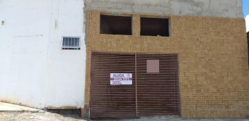 Sao Jose do Rio Preto Parque Residencial J. Macedo Comercial Locacao R$ 3.000,00  3 Vagas Area construida 210.00m2