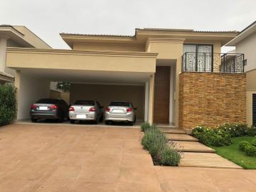 Alugar Casa / Condomínio em São José do Rio Preto. apenas R$ 2.800.000,00