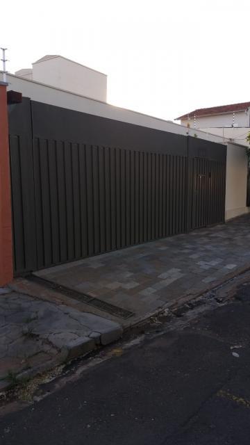 Alugar Casa / Padrão em São José do Rio Preto. apenas R$ 600.000,00