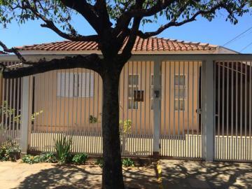 Alugar Casa / Padrão em São José do Rio Preto. apenas R$ 410.000,00