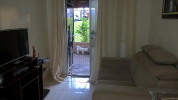 Comprar Apartamento / Padrão em São José do Rio Preto. apenas R$ 180.000,00