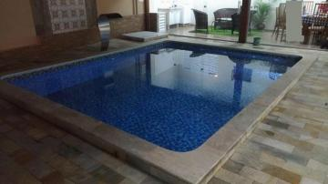 Alugar Casa / Padrão em São José do Rio Preto. apenas R$ 340.000,00