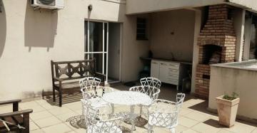 Apartamento / Cobertura em São José do Rio Preto , Comprar por R$270.000,00