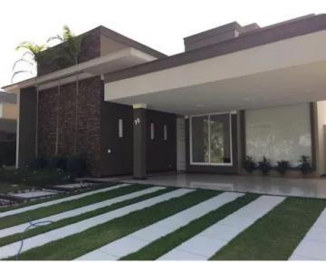 Alugar Casa / Condomínio em São José do Rio Preto. apenas R$ 1.950.000,00