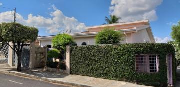 Alugar Casa / Padrão em São José do Rio Preto. apenas R$ 3.200,00