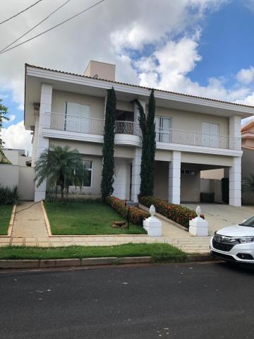 Alugar Casa / Condomínio em São José do Rio Preto. apenas R$ 5.000,00