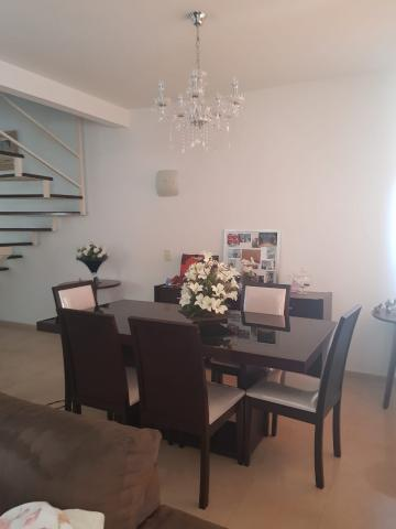 Alugar Casa / Condomínio em São José do Rio Preto. apenas R$ 680.000,00