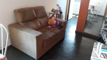 Alugar Apartamento / Padrão em São José do Rio Preto. apenas R$ 150.000,00