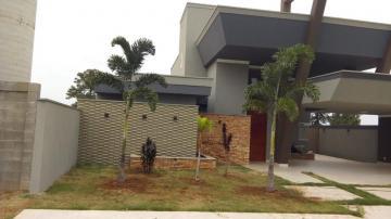 Bady Bassitt Cond Jardim Botanico Casa Venda R$1.280.000,00 Condominio R$370,00 4 Dormitorios 4 Vagas Area do terreno 722.13m2 Area construida 280.00m2