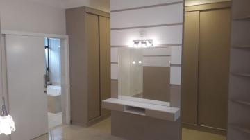 Bady Bassitt Cond Jardim Botanico Casa Venda R$950.000,00 Condominio R$370,00 3 Dormitorios 4 Vagas