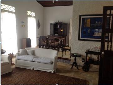 Guaruja Balneario Praia do Pereque Casa Venda R$714.000,00 Condominio R$740,00 4 Dormitorios 2 Vagas Area do terreno 300.00m2 Area construida 150.00m2