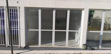 Comercial / Sala/Loja Condomínio em São José do Rio Preto Alugar por R$800,00