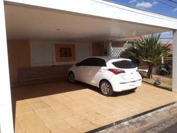Alugar Casa / Condomínio em São José do Rio Preto. apenas R$ 360.000,00