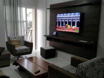 Alugar Apartamento / Padrão em São José do Rio Preto. apenas R$ 315.000,00